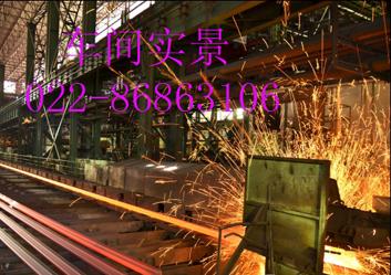 hardox450耐磨鋼板潔凈度的重要工藝